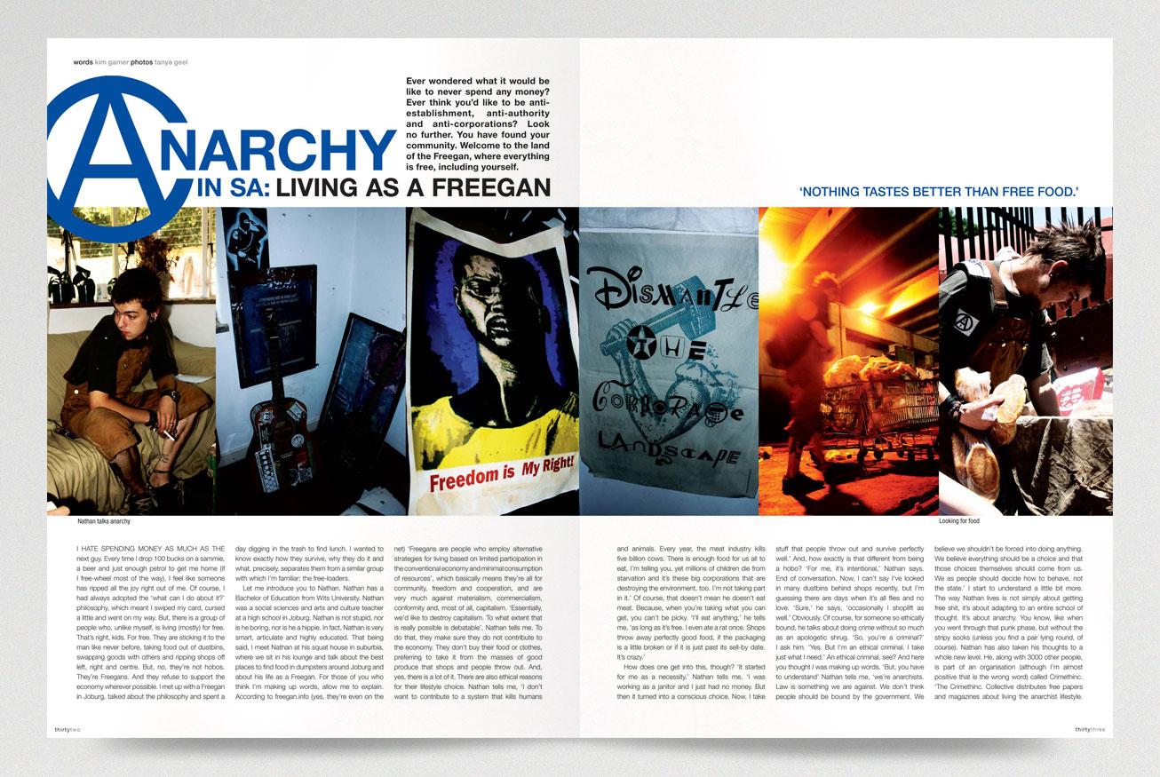 Sl magazine layouts hello tanya nell sl magazine layouts voltagebd Gallery